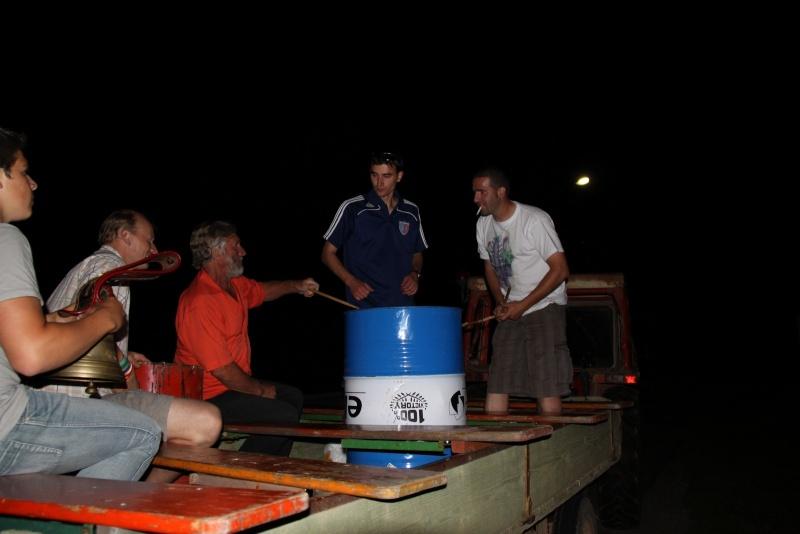 Fête de la Fontaine le 3 juillet 2011 - Page 2 Img_5927