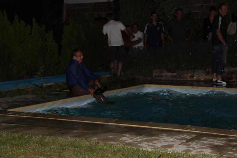 Fête de la Fontaine le 3 juillet 2011 - Page 2 Img_5930