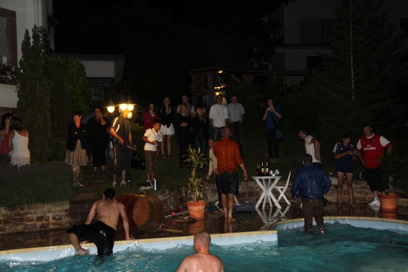 Fête de la Fontaine le 3 juillet 2011 - Page 2 Img_5935