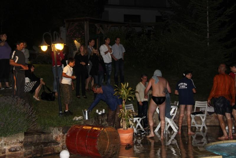 Fête de la Fontaine le 3 juillet 2011 - Page 2 Img_5937