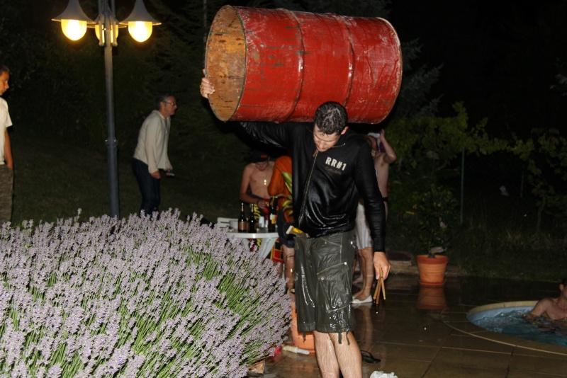 Fête de la Fontaine le 3 juillet 2011 - Page 2 Img_5939
