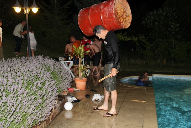 Fête de la Fontaine le 3 juillet 2011 - Page 2 Img_5940