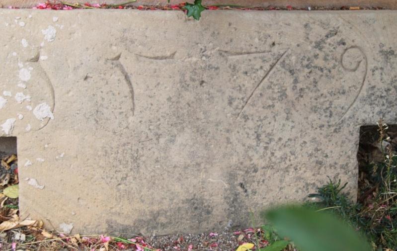 Wangen ou le langage des pierres - Page 4 Img_7011