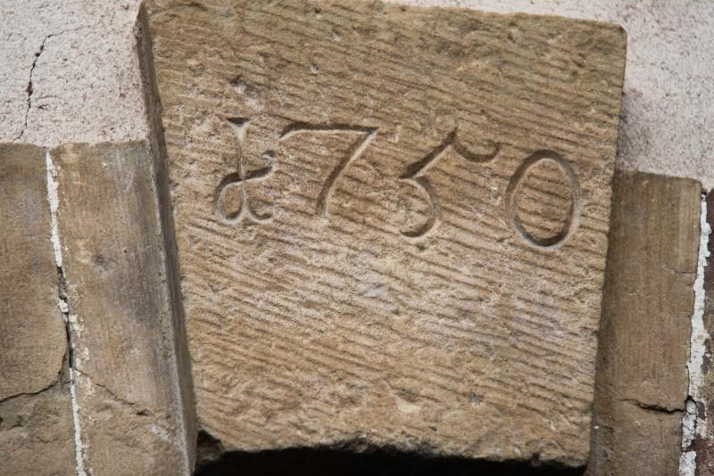 Wangen ou le langage des pierres - Page 4 Img_7013