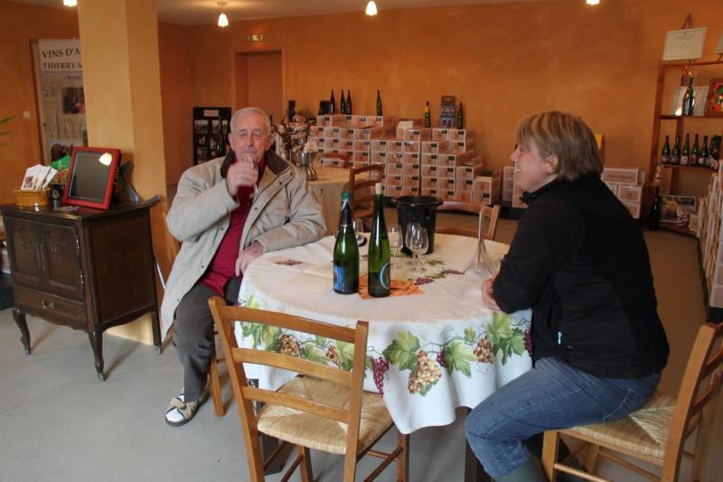 Vins et Crémant d'Alsace Thierry- Martin - Page 2 Img_7711