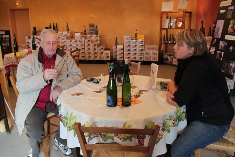 Vins et Crémant d'Alsace Thierry- Martin - Page 2 Img_7712