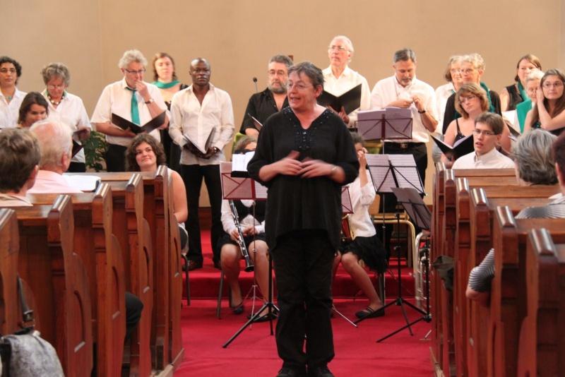 Concert du Bon Tempérament Img_8618