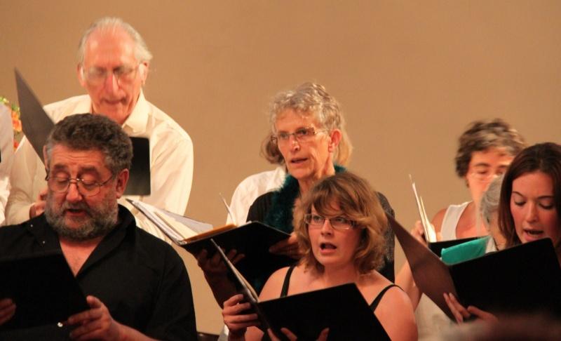 Concert du Bon Tempérament Img_8623