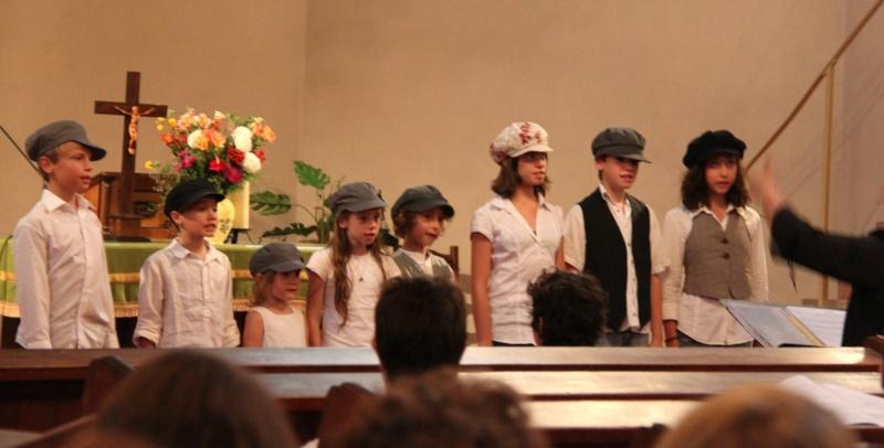 Concert du Bon Tempérament Img_8625