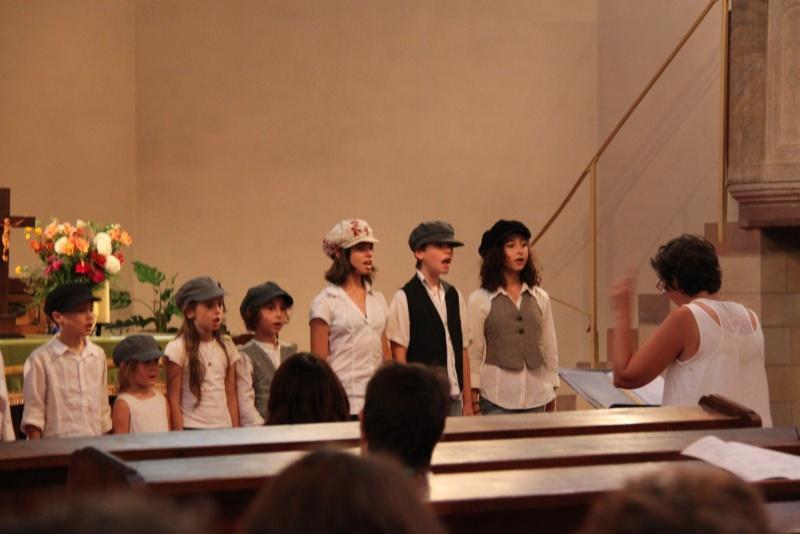 Concert du Bon Tempérament Img_8626