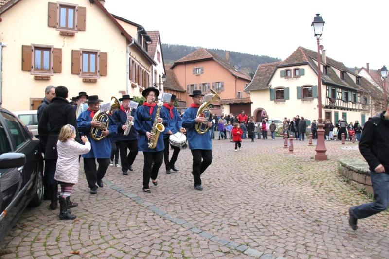 11 novembre - Célébration de l'armistice à Wangen le vendredi 11 novembre 2011 Img_8841