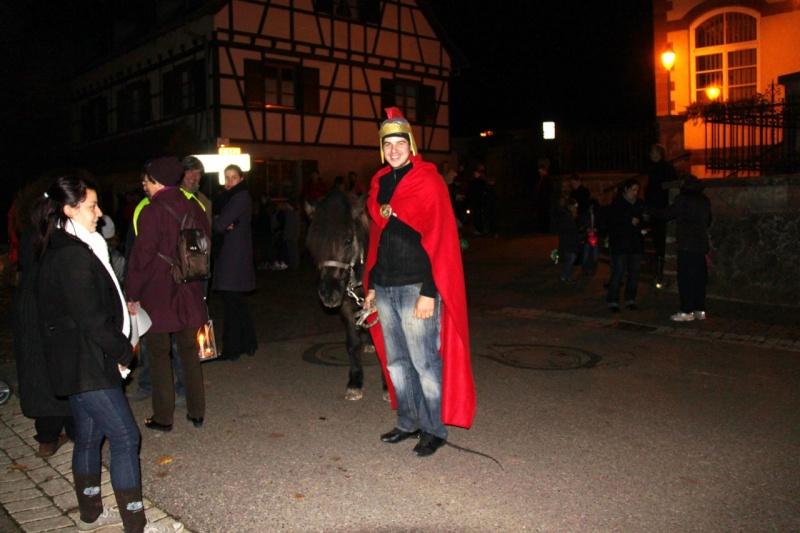Promenade de la Saint Martin ,vendredi 11 novembre 2011 à 18h à Wangen ! Img_8915