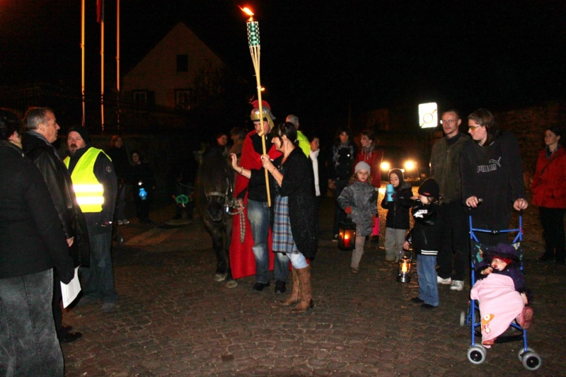 Promenade de la Saint Martin ,vendredi 11 novembre 2011 à 18h à Wangen ! Img_8917