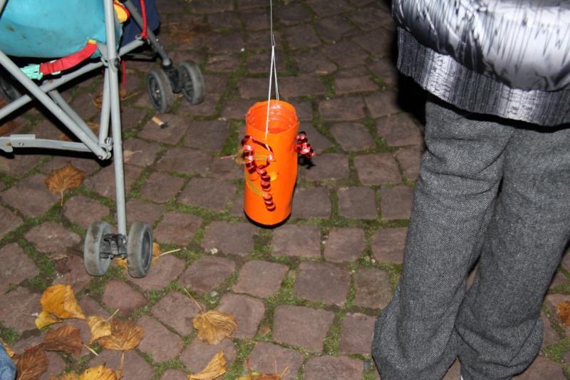 Promenade de la Saint Martin ,vendredi 11 novembre 2011 à 18h à Wangen ! Img_8919