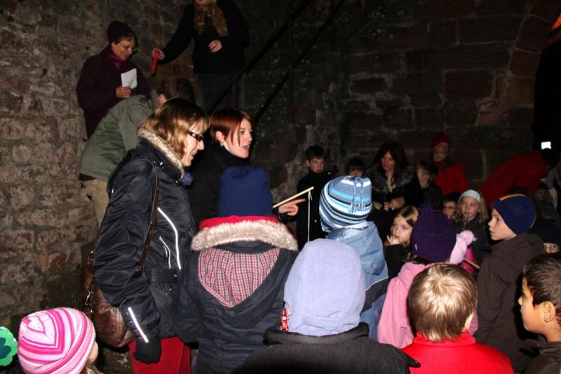 Promenade de la Saint Martin ,vendredi 11 novembre 2011 à 18h à Wangen ! Img_8928