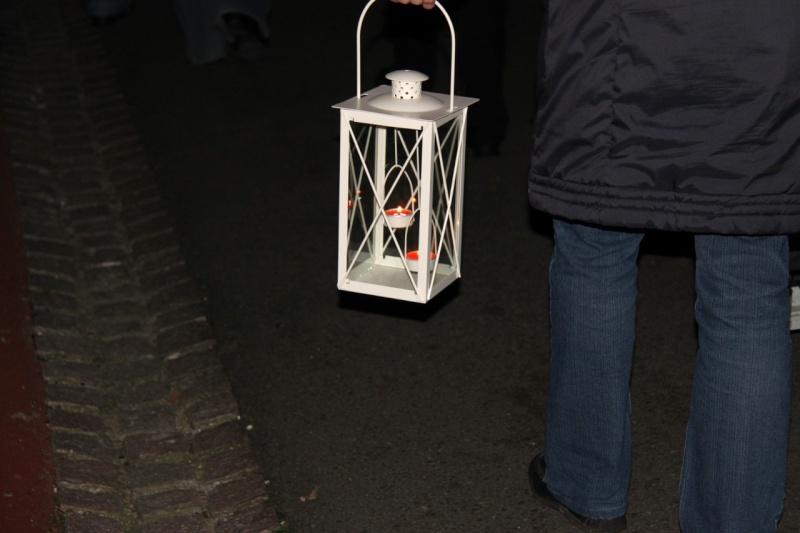 Promenade de la Saint Martin ,vendredi 11 novembre 2011 à 18h à Wangen ! Img_8929
