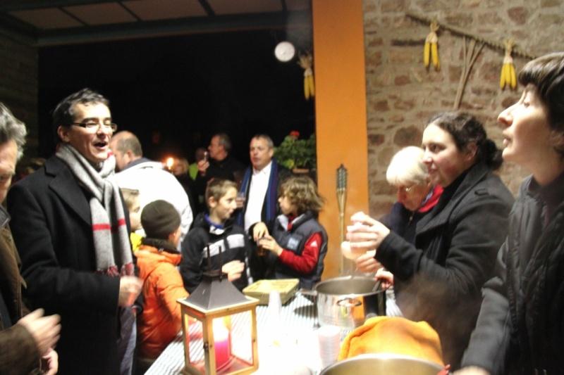 Promenade de la Saint Martin ,vendredi 11 novembre 2011 à 18h à Wangen ! Img_8941
