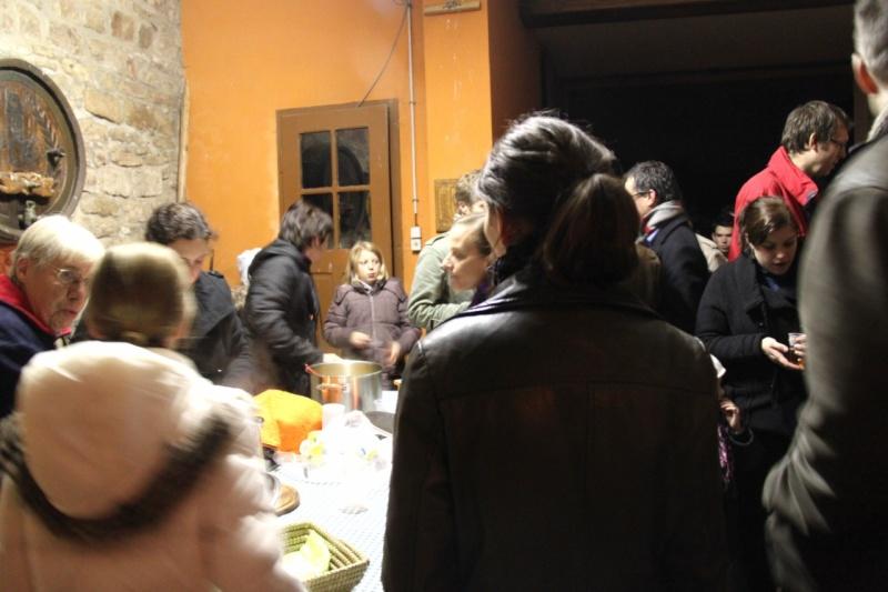 Promenade de la Saint Martin ,vendredi 11 novembre 2011 à 18h à Wangen ! Img_8946