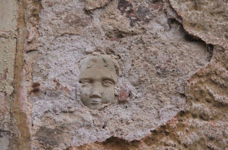 Un mercredi après-midi d'automne 2012 à la découverte du patrimoine de Wangen Img_8975