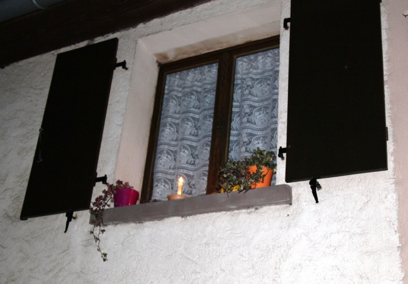 Promenade de la Saint Martin ,vendredi 11 novembre 2011 à 18h à Wangen ! Img_9015