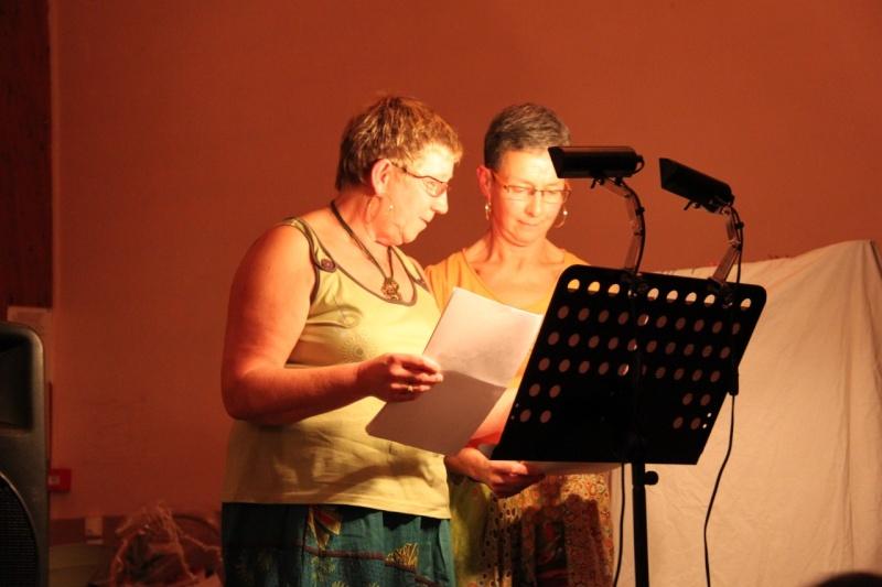 Concert de la Musique Harmonie de Wangen des 19 et 20 novembre 2011 Img_9017