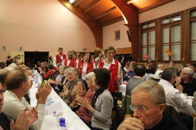 Concert de la Musique Harmonie de Wangen des 19 et 20 novembre 2011 Img_9018