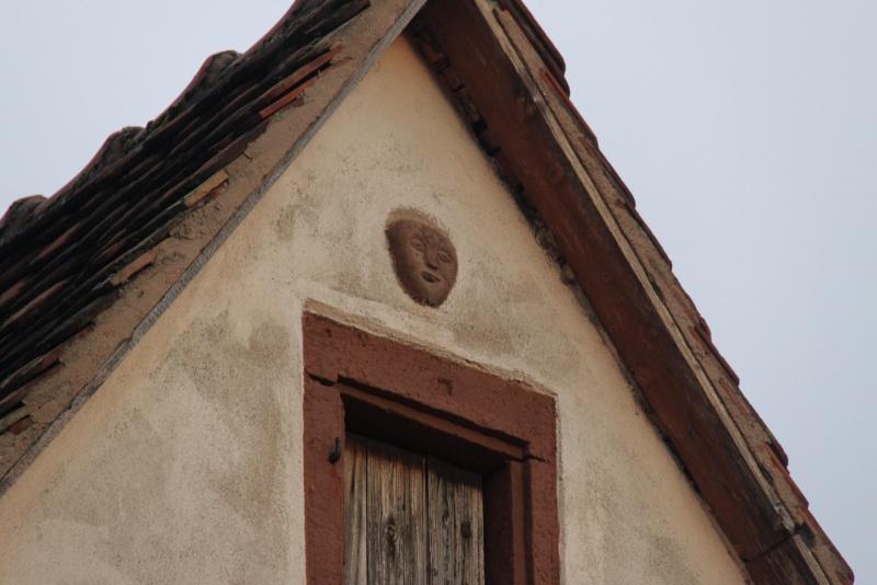 Un mercredi après-midi d'automne 2012 à la découverte du patrimoine de Wangen Img_9053