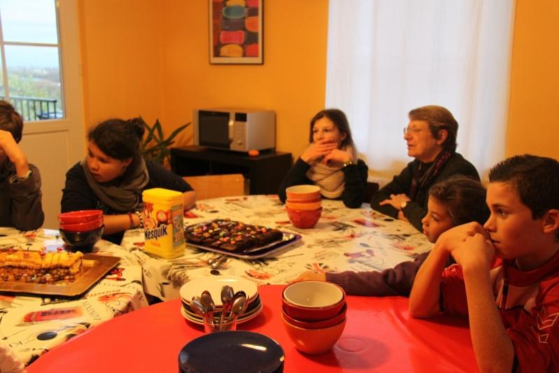 Un mercredi après-midi d'automne 2012 à la découverte du patrimoine de Wangen Img_9058