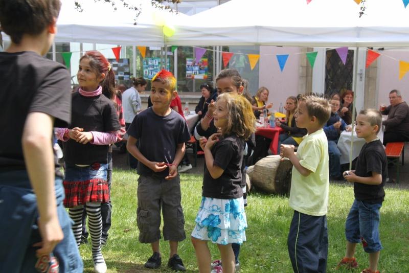 Wangen , fête annuelle du Freihof , 17 mai 2012 Img_9100