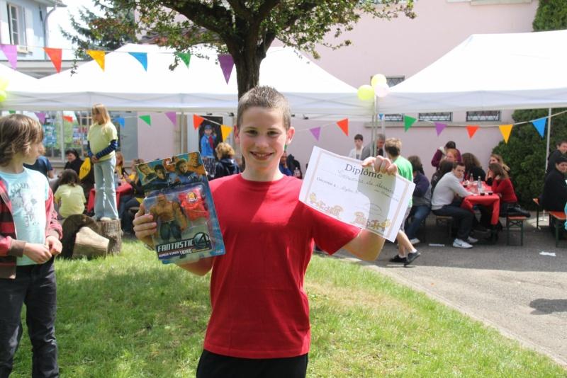Wangen , fête annuelle du Freihof , 17 mai 2012 Img_9101