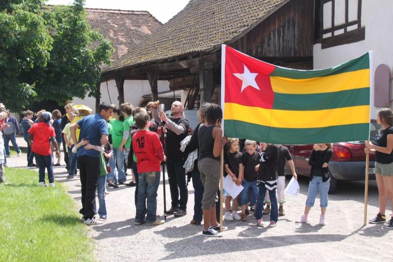 Wangen , fête annuelle du Freihof , 17 mai 2012 Img_9102