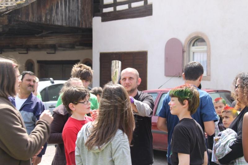 Wangen , fête annuelle du Freihof , 17 mai 2012 Img_9103