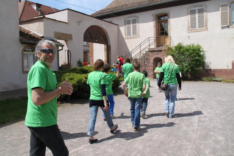 Wangen , fête annuelle du Freihof , 17 mai 2012 Img_9108