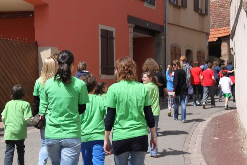 Wangen , fête annuelle du Freihof , 17 mai 2012 Img_9109