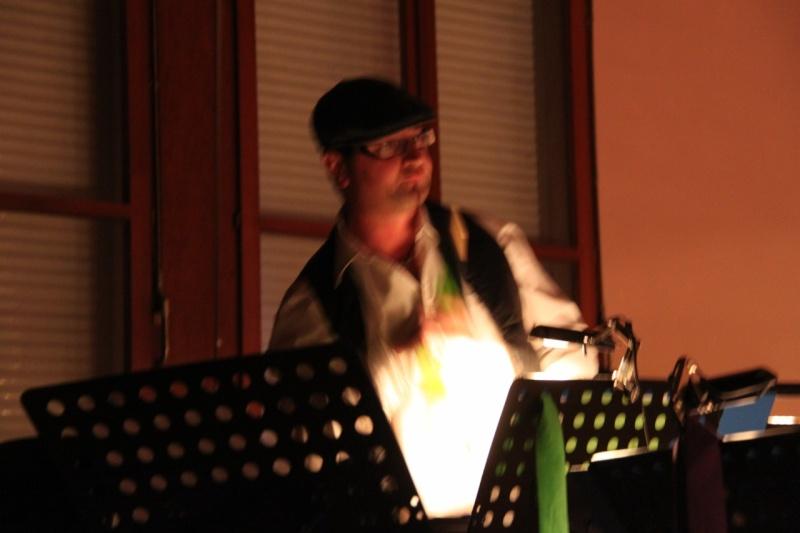 Concert de la Musique Harmonie de Wangen des 19 et 20 novembre 2011 Img_9110