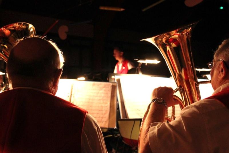 Concert de la Musique Harmonie de Wangen des 19 et 20 novembre 2011 Img_9123