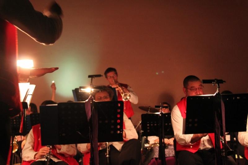 Concert de la Musique Harmonie de Wangen des 19 et 20 novembre 2011 Img_9130