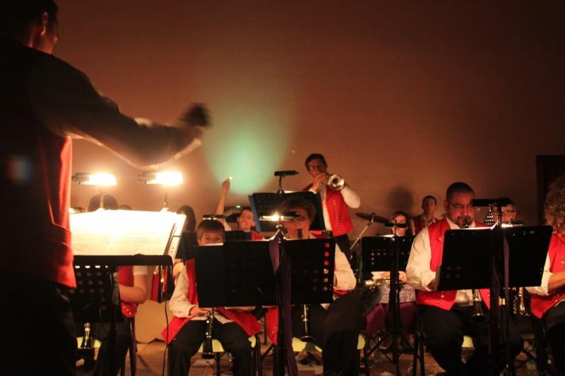 Concert de la Musique Harmonie de Wangen des 19 et 20 novembre 2011 Img_9132