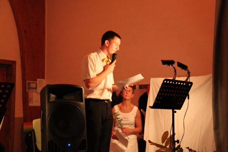Concert de la Musique Harmonie de Wangen des 19 et 20 novembre 2011 Img_9135