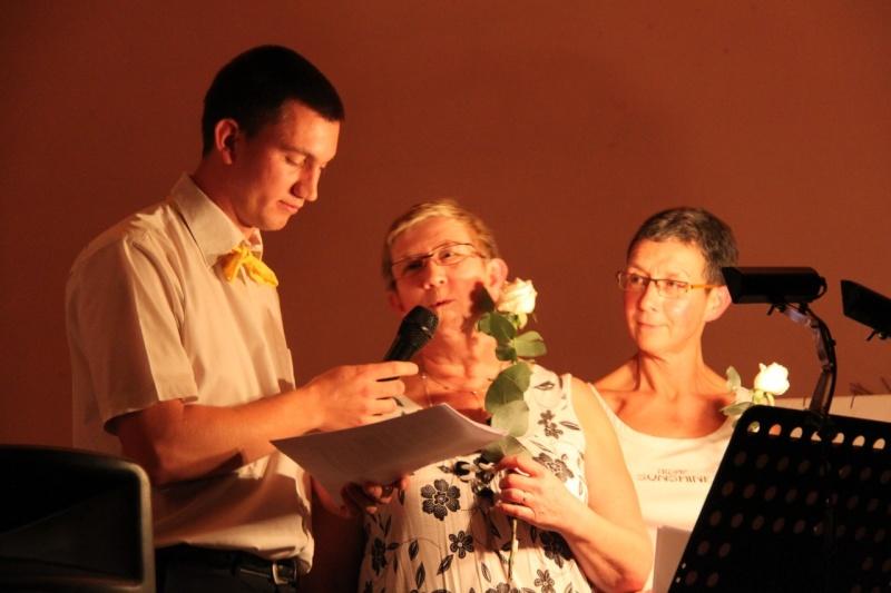 Concert de la Musique Harmonie de Wangen des 19 et 20 novembre 2011 Img_9136
