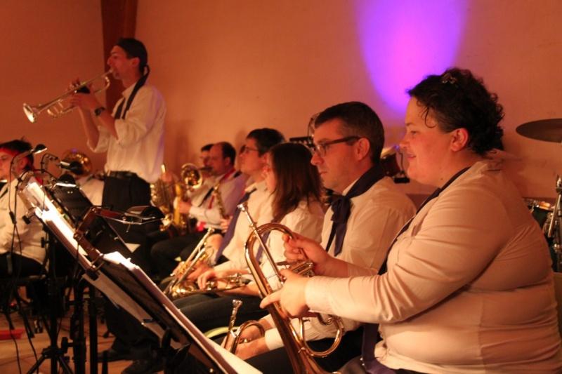 Concert de la Musique Harmonie de Wangen des 19 et 20 novembre 2011 Img_9141