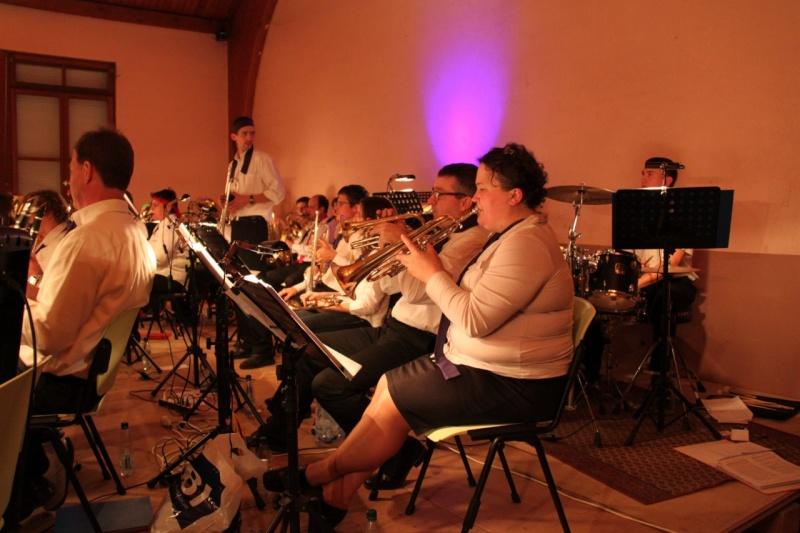 Concert de la Musique Harmonie de Wangen des 19 et 20 novembre 2011 Img_9142