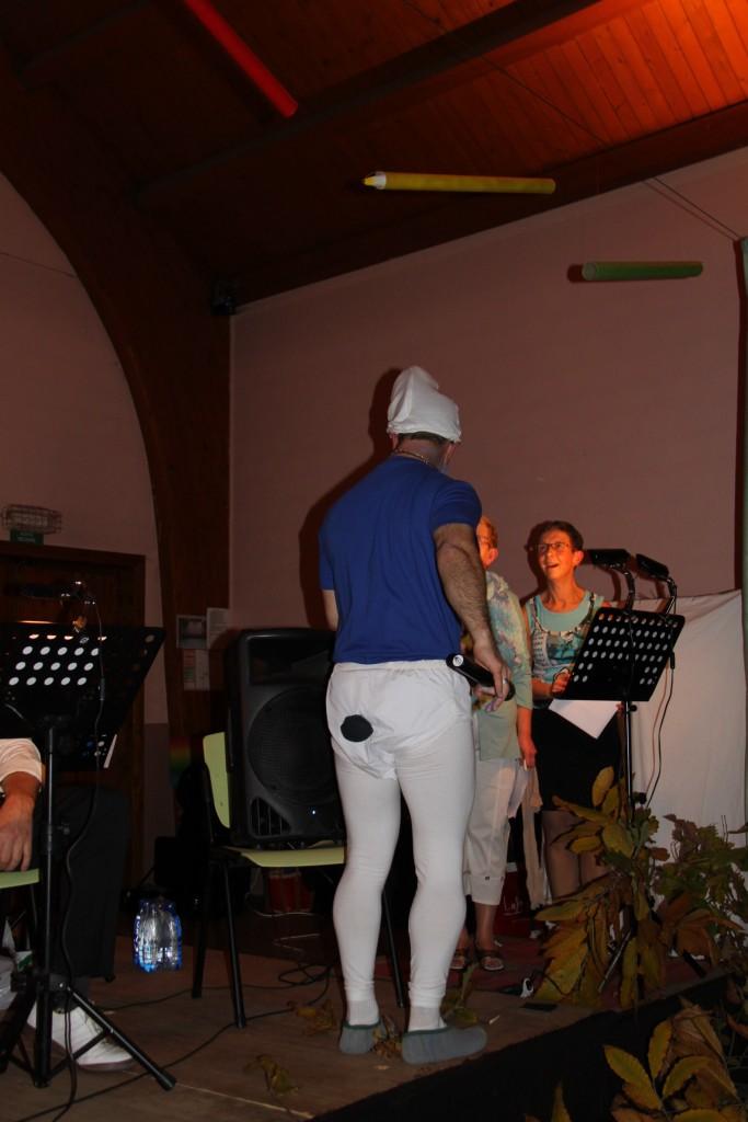 Concert de la Musique Harmonie de Wangen des 19 et 20 novembre 2011 Img_9148