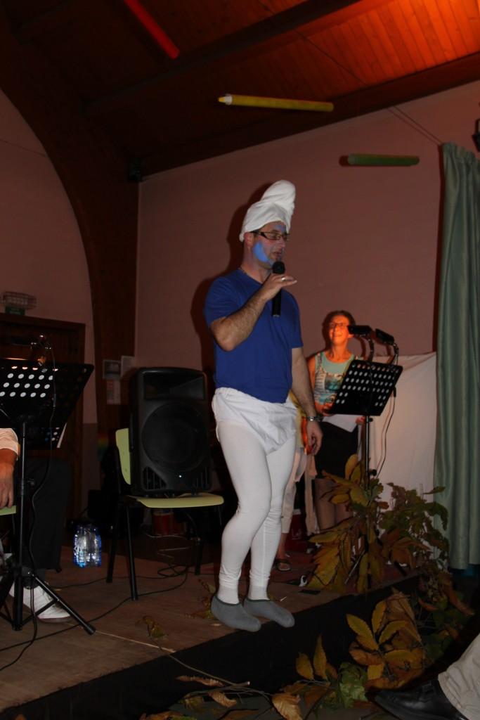 Concert de la Musique Harmonie de Wangen des 19 et 20 novembre 2011 Img_9149