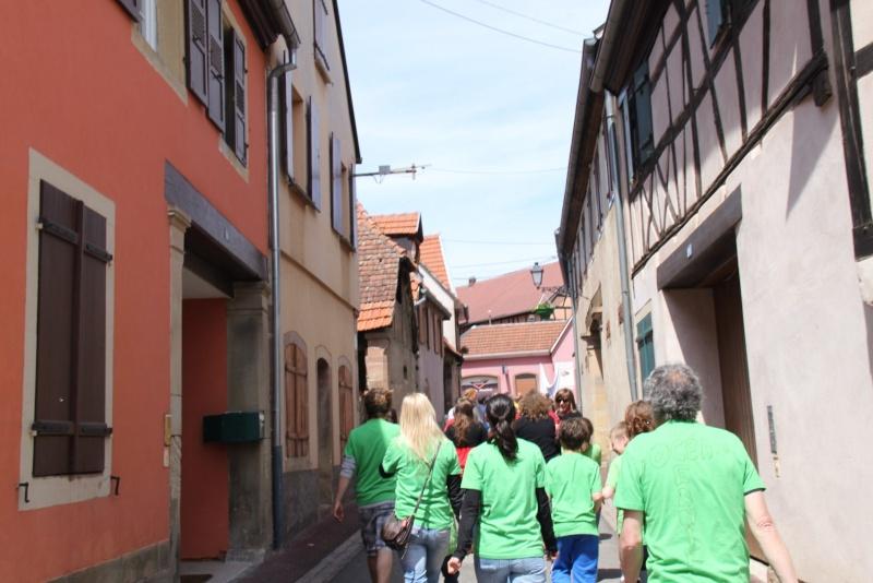 Wangen , fête annuelle du Freihof , 17 mai 2012 Img_9151