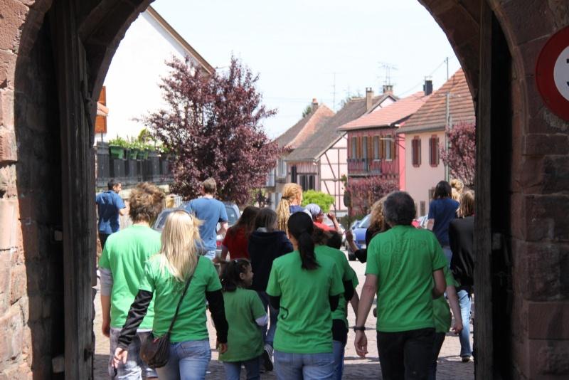 Wangen , fête annuelle du Freihof , 17 mai 2012 Img_9152