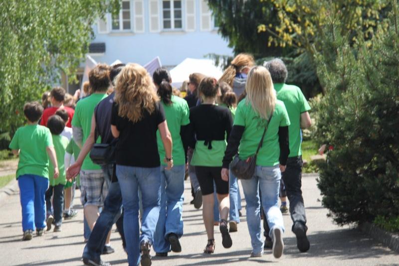 Wangen , fête annuelle du Freihof , 17 mai 2012 Img_9154