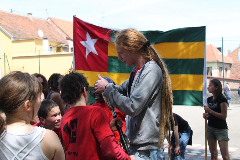 Wangen , fête annuelle du Freihof , 17 mai 2012 Img_9155