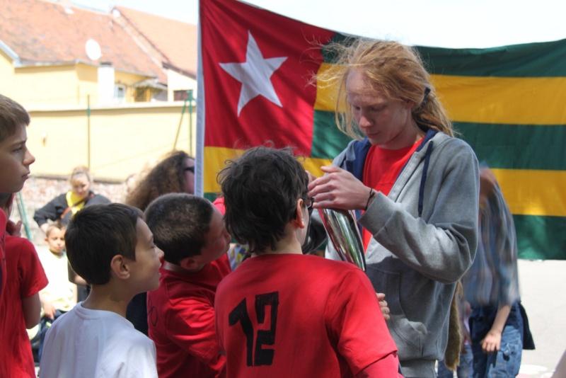 Wangen , fête annuelle du Freihof , 17 mai 2012 Img_9156