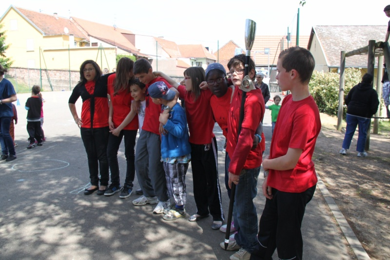 Wangen , fête annuelle du Freihof , 17 mai 2012 Img_9157